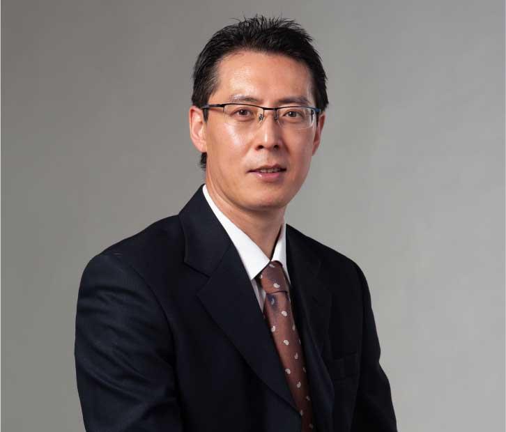 Stephen Wei Sun